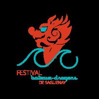 agence-les-indispensables_festival-bateau-dragon